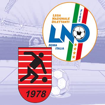 Calendario Allievi Lega Pro.Calendario Allievi 2000